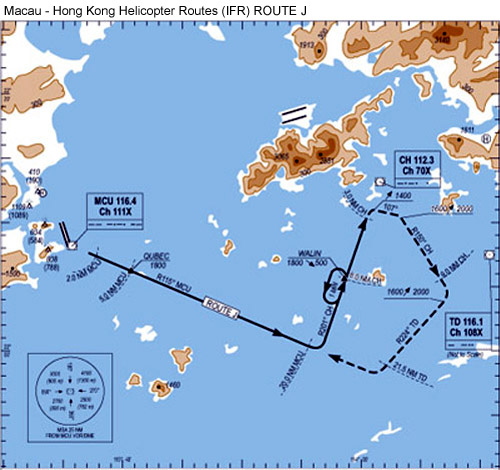 X air ltd the ifr instrument flight rules routes between hong kong and macau was started in 2000 allowing extended helicopter service during poor weather gumiabroncs Image collections